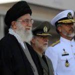 حل اختلافات ایران و گروه 1+5 غیر ممکن نیست